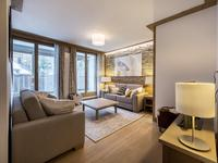French property for sale in COURCHEVEL, Savoie - €1,800,000 - photo 4