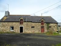 French property, houses and homes for sale in BREHAN Morbihan Brittany