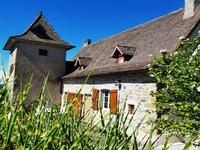 French property, houses and homes for sale in AYNAC Lot Midi_Pyrenees
