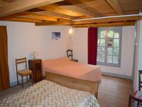 Maison à vendre à FRONTIGNAN DE COMMINGES en Haute Garonne - photo 5