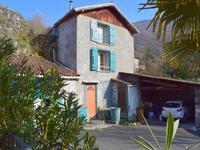 Maison à vendre à FRONTIGNAN DE COMMINGES en Haute Garonne - photo 2