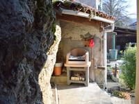 Maison à vendre à FRONTIGNAN DE COMMINGES en Haute Garonne - photo 6