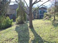 Maison à vendre à FRONTIGNAN DE COMMINGES en Haute Garonne - photo 8