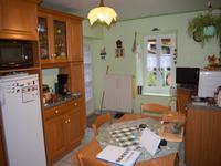Maison à vendre à FRONTIGNAN DE COMMINGES en Haute Garonne - photo 3