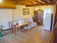 Maison à vendre à FRONTIGNAN DE COMMINGES en Haute Garonne - photo 4