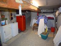 Maison à vendre à FRONTIGNAN DE COMMINGES en Haute Garonne - photo 7