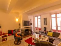 French property for sale in ROQUEBRUNE SUR ARGENS, Var - €355,000 - photo 2