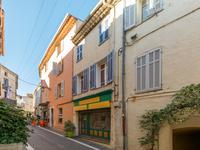 French property, houses and homes for sale inROQUEBRUNE SUR ARGENSProvence Cote d'Azur Provence_Cote_d_Azur