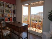 French property for sale in FELINES MINERVOIS, Herault - €305,000 - photo 9