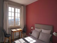 French property for sale in FELINES MINERVOIS, Herault - €305,000 - photo 3