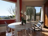 French property for sale in FELINES MINERVOIS, Herault - €305,000 - photo 7