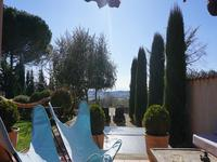 French property for sale in FELINES MINERVOIS, Herault - €305,000 - photo 5