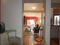 French property for sale in FELINES MINERVOIS, Herault - €305,000 - photo 2