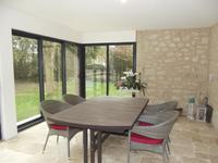 French property for sale in LA ROCHE POSAY, Vienne - €254,400 - photo 3