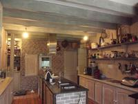 French property for sale in LA ROCHE POSAY, Vienne - €254,400 - photo 5