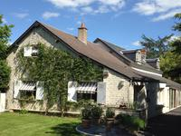 French property, houses and homes for sale inLA ROCHE POSAYVienne Poitou_Charentes