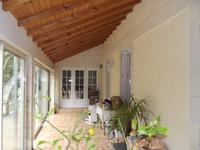French property for sale in LA ROCHE POSAY, Vienne - €254,400 - photo 6