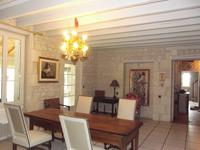French property for sale in LA ROCHE POSAY, Vienne - €254,400 - photo 4
