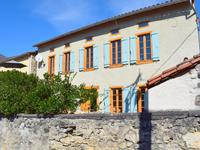 French property, houses and homes for sale in LOURDE Haute_Garonne Midi_Pyrenees