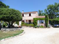 French property, houses and homes for sale inPOUZILHACGard Languedoc_Roussillon