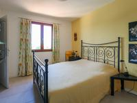 French property for sale in POUZILHAC, Gard - €299,000 - photo 5