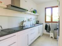 French property for sale in POUZILHAC, Gard - €299,000 - photo 4