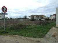 French property for sale in BERGERAC, Dordogne - €51,000 - photo 9