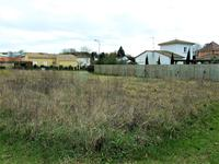 French property for sale in BERGERAC, Dordogne - €51,000 - photo 1