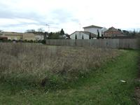 French property for sale in BERGERAC, Dordogne - €51,000 - photo 7