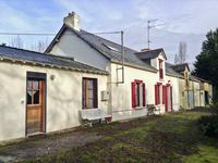 French property, houses and homes for sale in JANS Loire_Atlantique Pays_de_la_Loire