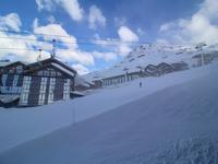 French property for sale in VAL THORENS, Savoie - €219,000 - photo 9