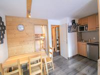 French property for sale in VAL THORENS, Savoie - €219,000 - photo 2