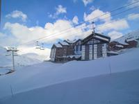 French property for sale in VAL THORENS, Savoie - €219,000 - photo 5