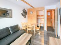 French property for sale in VAL THORENS, Savoie - €219,000 - photo 3