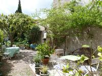 French property for sale in PUICHERIC, Aude - €200,000 - photo 3