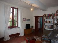 French property for sale in PUICHERIC, Aude - €200,000 - photo 7