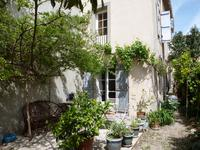 French property for sale in PUICHERIC, Aude - €200,000 - photo 2