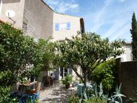 French property, houses and homes for sale in PUICHERIC Aude Languedoc_Roussillon