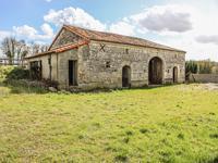 grange à vendre à COURCOME, Charente, Poitou_Charentes, avec Leggett Immobilier