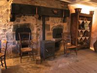 Maison à vendre à HYDS en Allier - photo 3