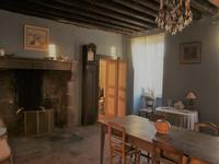 Maison à vendre à HYDS en Allier - photo 2