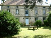 French property, houses and homes for sale in HYDS Allier Auvergne
