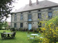 French property, houses and homes for sale inHYDSAllier Auvergne