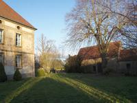 Maison à vendre à HYDS en Allier - photo 7