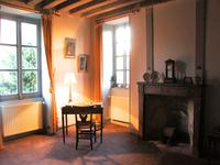 Maison à vendre à HYDS en Allier - photo 4