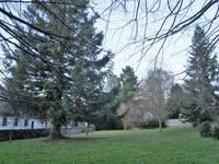 Maison à vendre à HYDS en Allier - photo 9