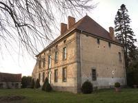 Maison à vendre à HYDS en Allier - photo 8