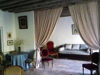 Maison à vendre à HYDS en Allier - photo 6