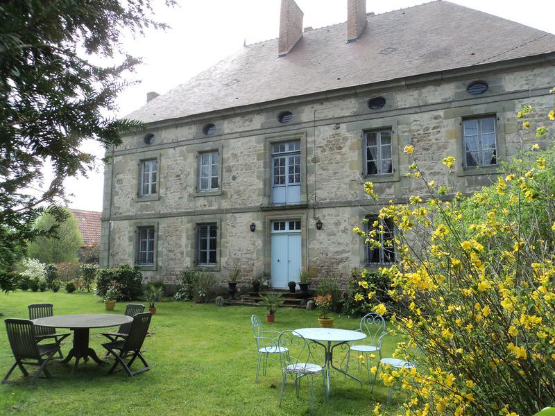 Maison à vendre à HYDS(03600) - Allier