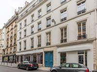 French property, houses and homes for sale in PARIS III Paris Ile_de_France